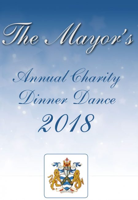 mayors-dance.jpg2